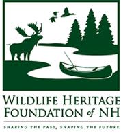 Wildlife Heritage Foundation of NH