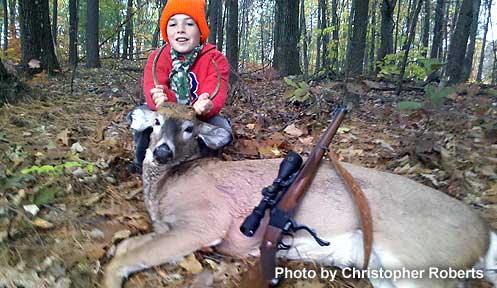 Sorry, that deer hunters having sex interesting