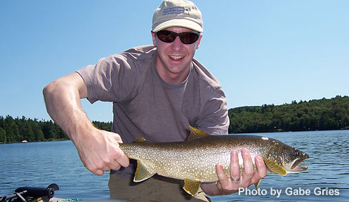Trout year round fishing new hampshire fish and game for Nh fishing license