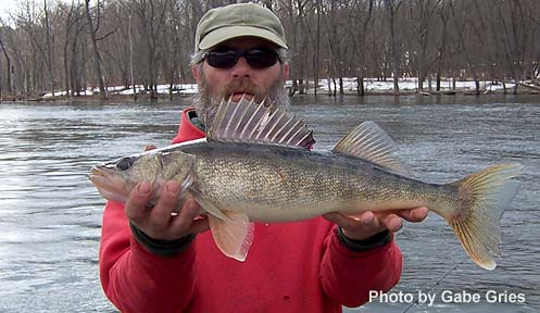 Profiles fishing new hampshire fish and game department for Ct saltwater fishing license