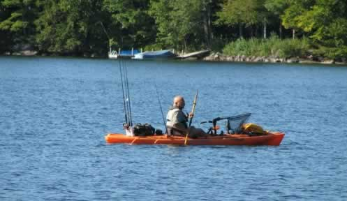 Nj fishing and hunting license sales njdep division of for New hampshire fishing license
