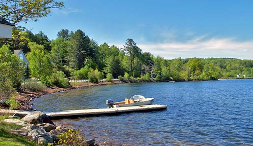 Nh hunting and fishing licenses new hampshire fish and for New hampshire fishing